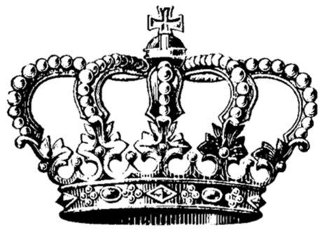 datei krone 1 gif kig king wiki fandom powered by wikia