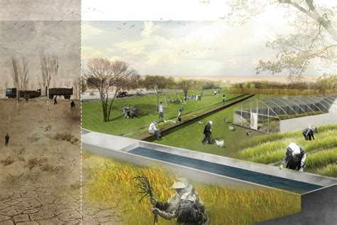 Landscape Architecture Masters View Masters In Landscape Architecture Home Design