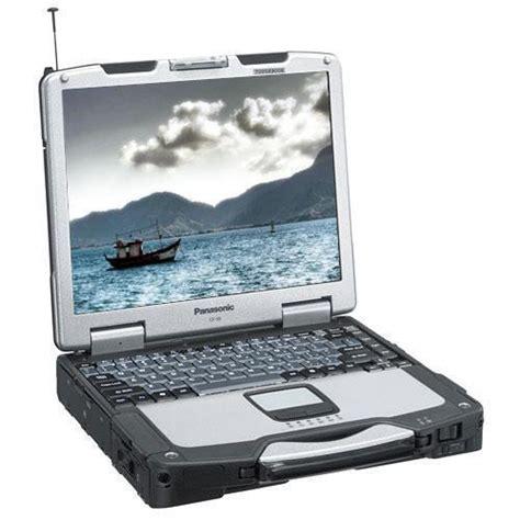 80gb drive for toughbook cf 30 panasonic toughbook cf 30 laptop cd 1 66ghz 3gb 80gb dvd