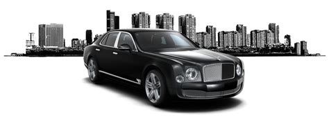 bentley limo black luxurious limo and party bus rental service in staten island
