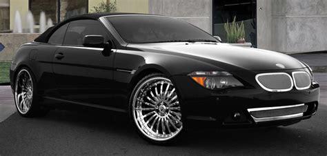 bmw 650ci bmw 650ci photos news reviews specs car listings