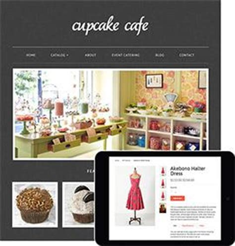 how to create an online store with shopify how to create an online store start building an online