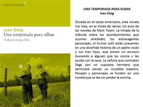 propuesta de lectura para adolescente bibliotecamiguelcatalan propuestas de lectura para adolescentes bibliotecamiguelcatalan