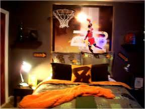 basketball bedroom decor basketball bedroom decorations images frompo 1