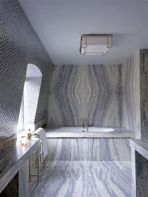 blue bathroom walls 40 blue bathroom wall tile ideas and pictures