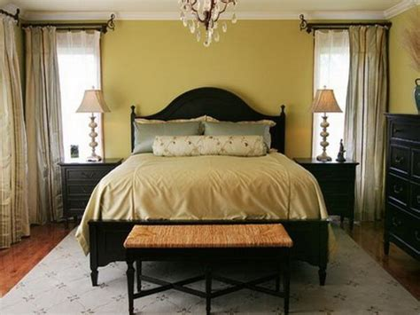 modern master bedroom paint colors colors for master bedrooms master bedroom paint color
