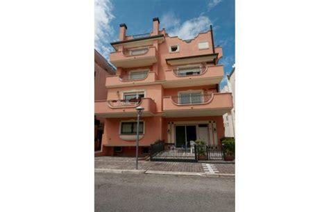 Rimini Vacanze Appartamenti by Privato Affitta Appartamento Vacanze Casa Vacanze