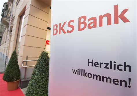 bks bank filialen wien bks bank filiale unter st veit 1130 wien hietzing