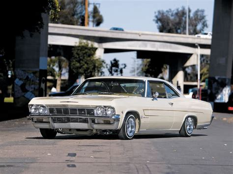 pictures of 65 impala 1965 chevrolet impala pictures cargurus
