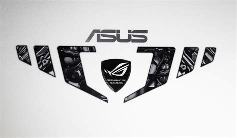 hareems tec  beautiful asus images collection