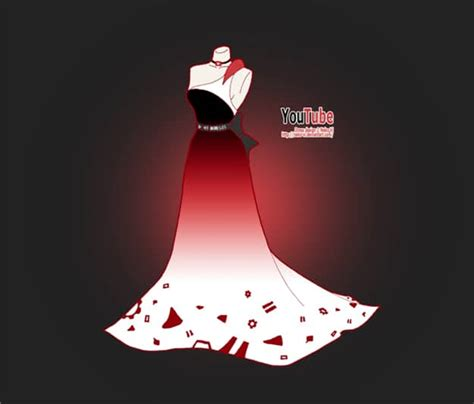 design dress facebook internet dresses wear twitter facebook google more