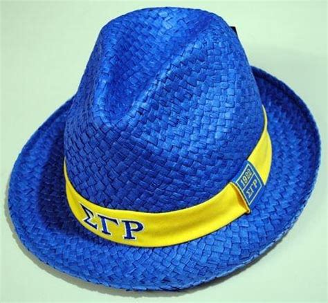 It's A Black Thang.com   Sigma Gamma Rho Sorority Products Gifts   Black Greek Products ? It's A