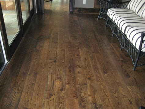 25 Great Examples Of Laminate Hardwood Flooring   Interior