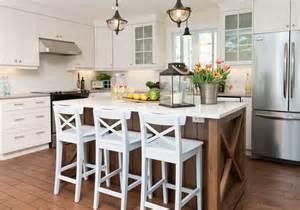 agréable Poubelle De Cuisine Ikea #4: chaise-pour-ilot-de-cuisine-ikea.jpg