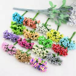 Imitation Flower - online buy wholesale artificial flower from china