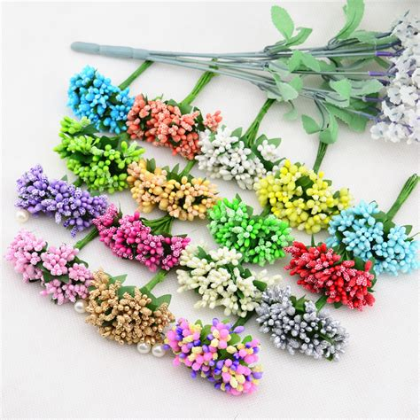 Wholesale Flowers by Buy Wholesale Artificial Flower From China