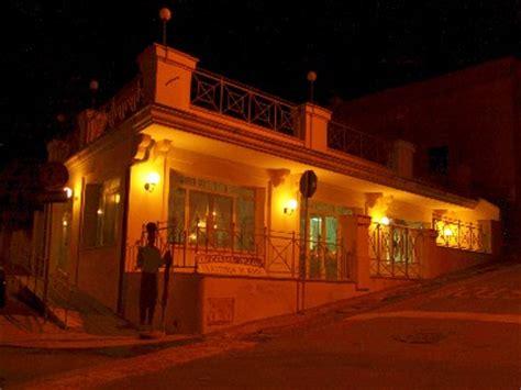 ristoranti tricase porto p 242 ppito trattorie a casa tricase porto it