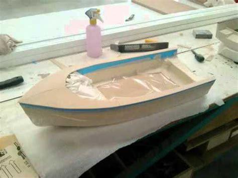barco a vapor casero informe barcos escala hacer videos videos relacionados con