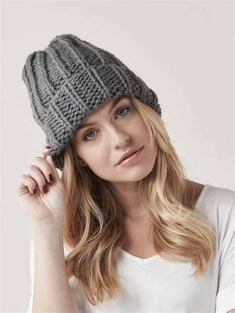 big knits big wool knits jen geigley
