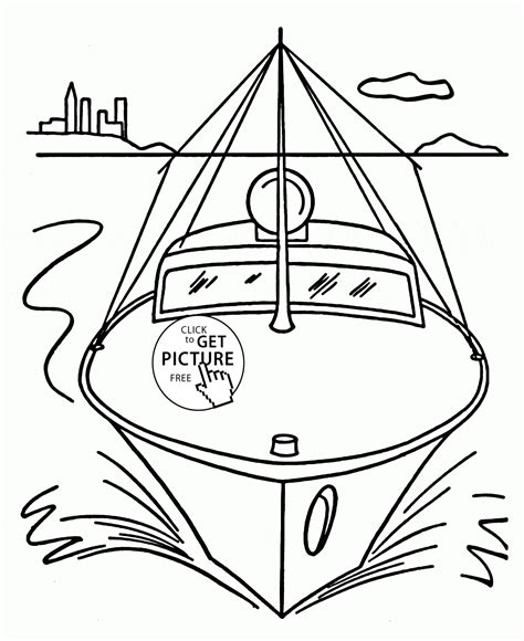 lego boat coloring pages lego speed boat coloring page coloring pages