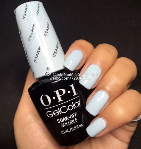 best 25 opi gel ideas on opi gel