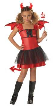kids devil halloween costumes halloween devil costumes for kids images amp pictures becuo