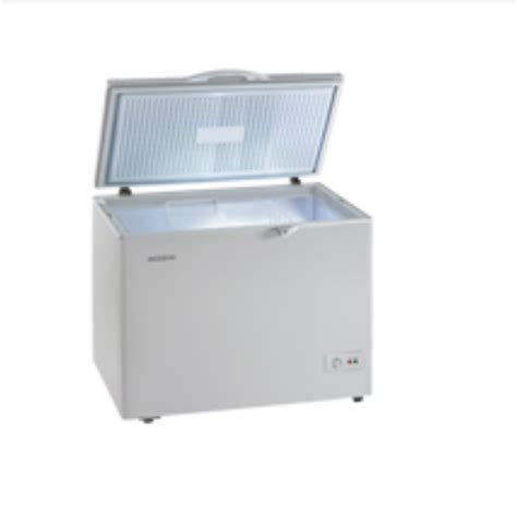 Freezer Box Baru jual chest freezer modena md20w conserva 205 liter asli