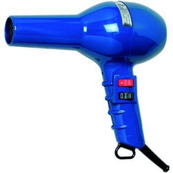 Rainbow Hair Dryer 1500w eti turbo hair dryer 1500w blue dennis williams