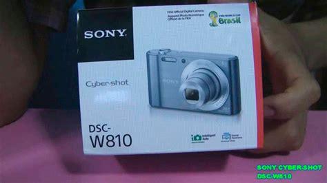 Second Kamera Sony Dsc W810 sony cyber dsc w810 doovi