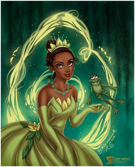disney princess images princess and the frog hd wallpaper