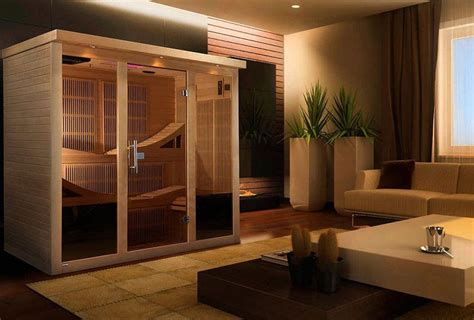 Top 10 Home Saunas by The Purpose Of Infrared Saunas In Boosting Health Purposeof