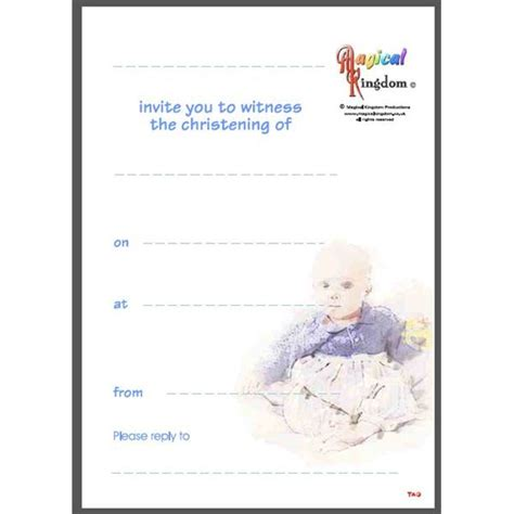 christening invitation templates free printable free printable baptism invitations gangcraft net