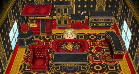 classic sofa animal crossing memsaheb net
