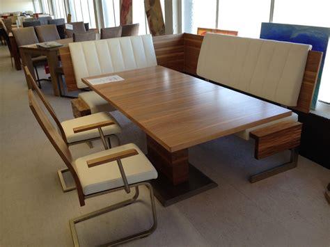 farbgestaltung wand - Welt Markt Esszimmer Stühle