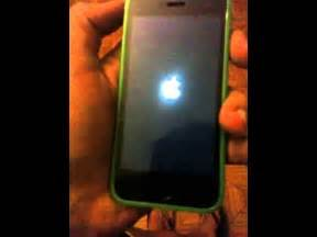 o iphone nao liga iphone 5s a1533 n 227 o liga