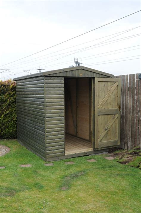 Garden Sheds Carlisle garden sheds timber buildings specialists premium