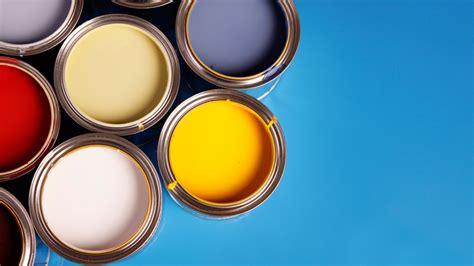 painting contractors 100 painting contractors harrison u0026 sons