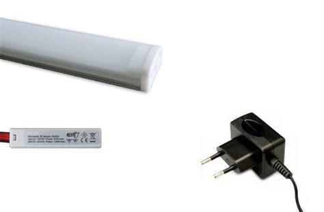 lade led 12v saveware led lade set type 30cm warm wit