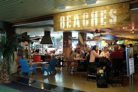 pdx airport restaurants  restaurants