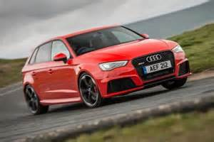 new audi rs3 sportback 2015 review auto express