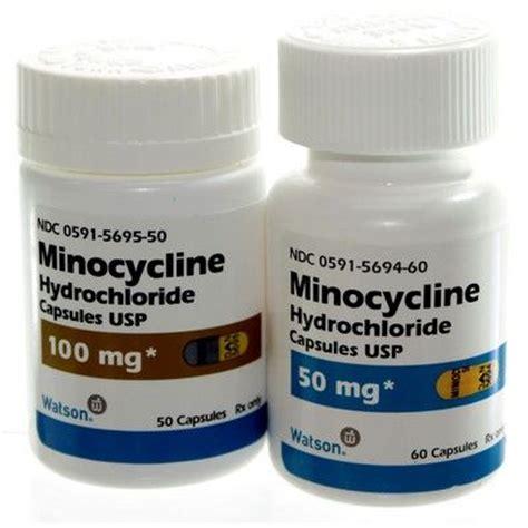 minocycline for dogs minocycline capsules antibiotic for pets vetrxdirect