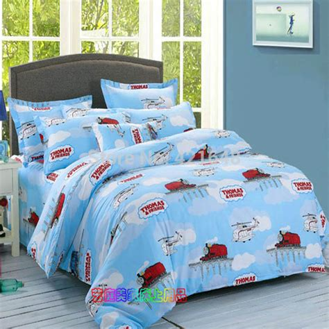 thomas the train comforter set full size popular thomas comforter set buy cheap thomas comforter