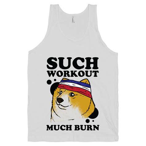 Doge Meme Shirt - unavailable listing on etsy