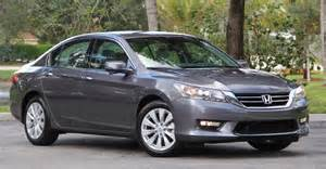 honda accord 3 5 v6 2015 reviews prices ratings with