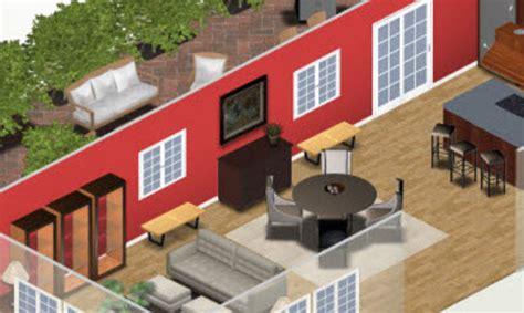 rendering homestyler arredare casa progettare l arredamento di casa con il