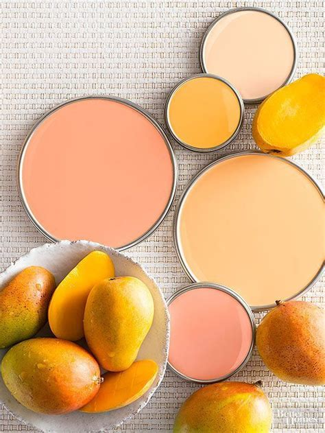 coral paint colors best 25 coral paint colors ideas on coral