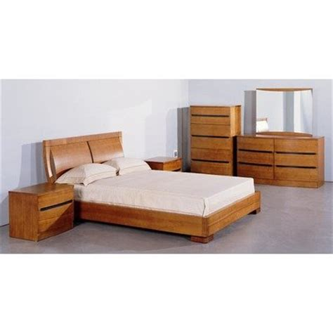 teak wood bedroom set teak bedroom furniture bedroom furniture cheap