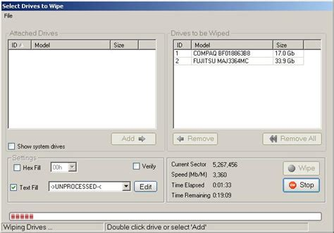 Hardisk Canon Ir 6000 canon ir 6000 disk format software