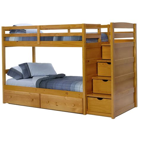 bunk bed dimensions bunk bed dimensions bunk beds u0026 bunk beds stair bunk beds trundle bunk bed with