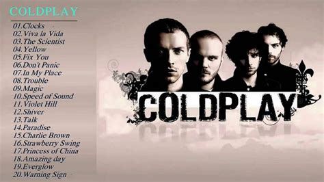 coldplay greatest hits download rar the 25 best best coldplay album ideas on pinterest best